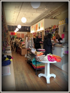inside at purl soho