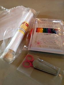 sublime stitching kit